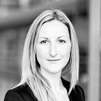 Anja Damgaard Holm