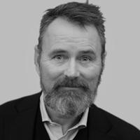 Jens Harsaae