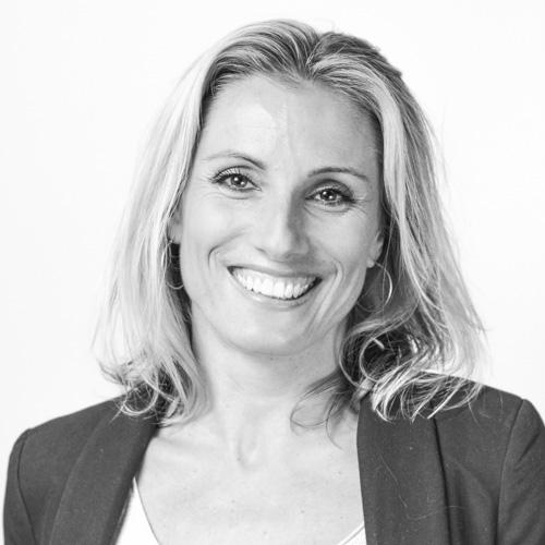 Joanna Zeberg Jensen