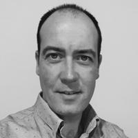 Jonathan Dezutter