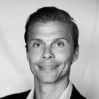 Mikkel Lundø