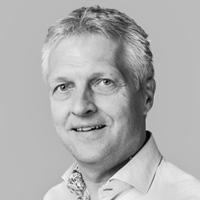 Stig Jørgensen