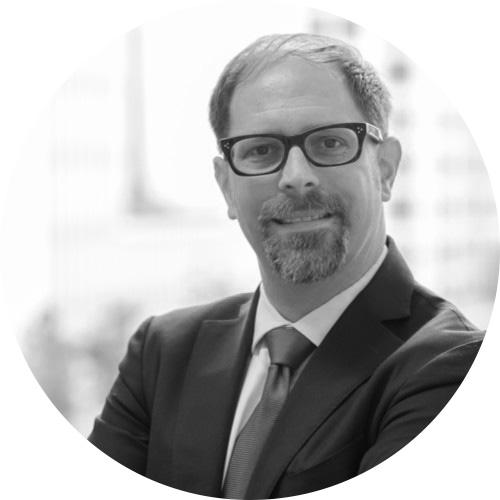 Florian Steinert-Niewierra
