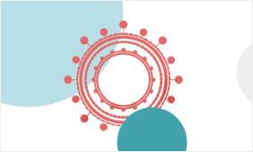 Opdatering om coronavirus