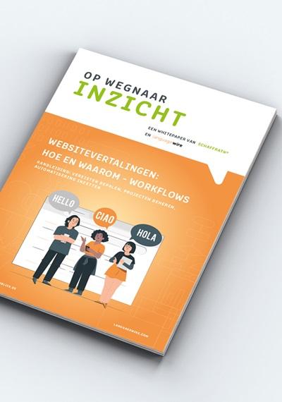 Schaffrath white paper downloaden