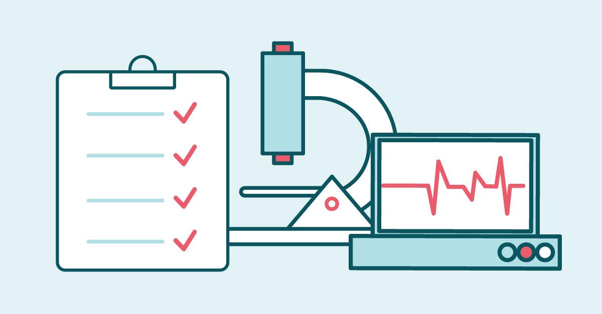 Règlement de l'UE sur les dispositifs médicaux