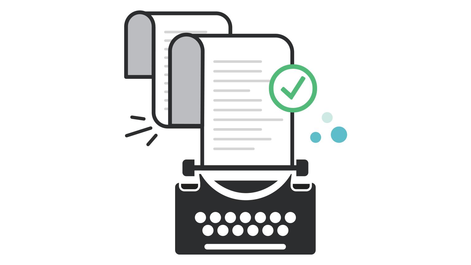 Tekstforfatning – explainer-videoer
