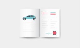 Automotive blog post regulation cover