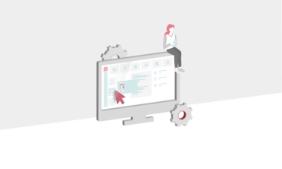 Miniaturebillede af oversættelsesteknologiguide