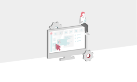 Miniatura de la guía de tecnología de traducción