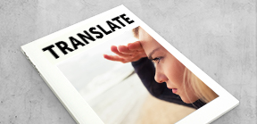 LanguageWire Magazin