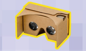 Virtual Content