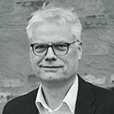 Jørgen Bardenfleth
