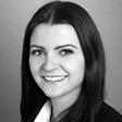 Justyna Stanik