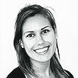 Lisabet Samuelsson, Project Coordinator