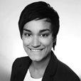 Nisha Gamgee Project Management Intern