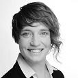 Rachel Jani, Project Coordination Intern