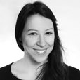 Theresa Gottsche Project Coordinator