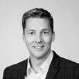 Ulrich Römer Account Manager