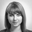 Kateryna Khodakova