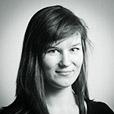 Magdalena Plocke