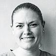 Ida Östlund