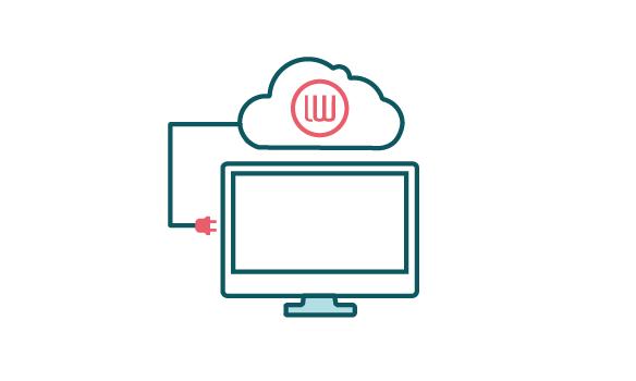 Cloudnetwerken