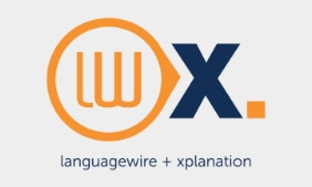 LanguageWire + Xplanation