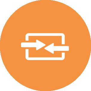 LanguageWire Sitecore Connector – Integration med CMS