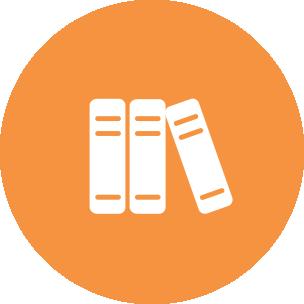 Term Base - Einheitliche Terminologie in allen Sprachen