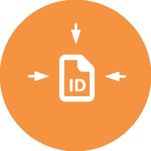 WeAllEdit – Redigera texter i InDesign online