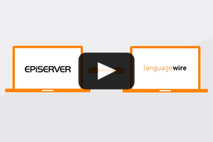 Episerver, video