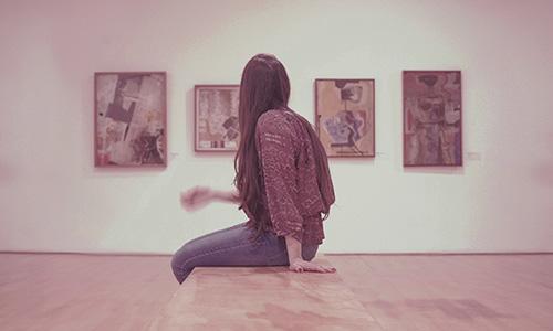 Art Culture