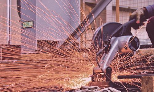 Industria e ingeniería