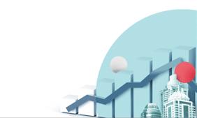 banking and finance thumbnail illustration