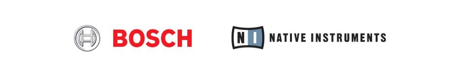 Logoer fra teknologibranchen