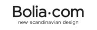 Bolia.com
