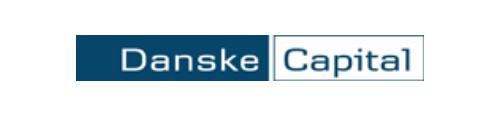 Danske Capital