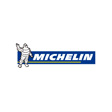Reference: Michelin