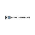 Native Instruments