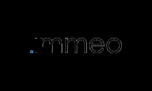 Immeo Logo