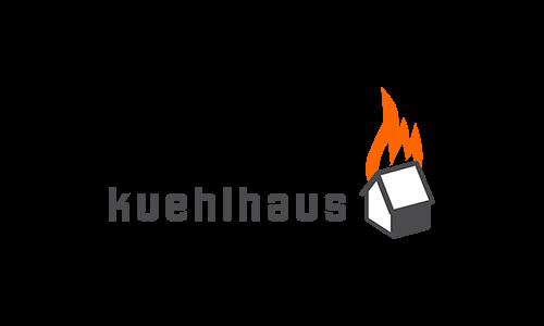 Kuelhaus Logo