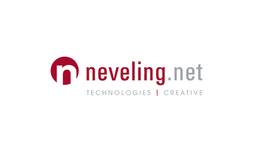 Neveling.net Logo