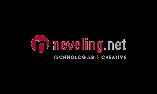Neveling.net Logo