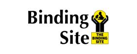 Binding Site