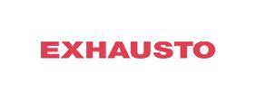Logo Exhausto