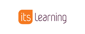 its learning logo