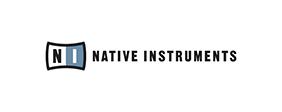 Native Instruments logo
