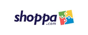 Shoppa AB-logo