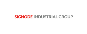 Logo Signode Industrial Group